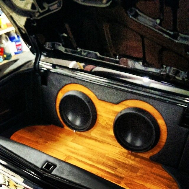 208 Best Car Audio Images On Pinterest Car Sounds