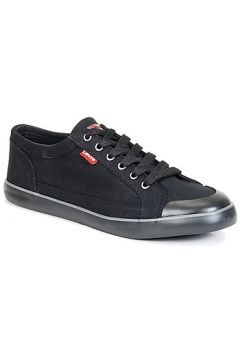 Düşük bilekli spor ayakkabıları Levis VENICE BEACH LOW https://modasto.com/levis/erkek-ayakkabi/br3388ct82 #erkek