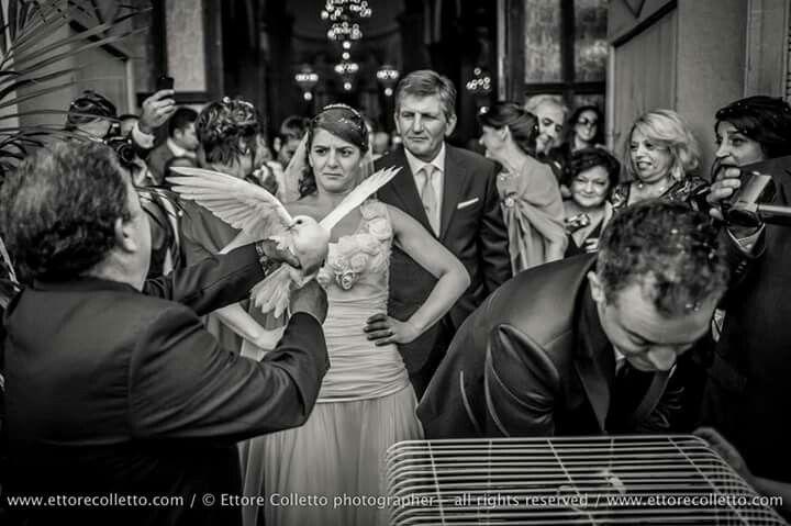 1st place in AG |WPJA international contest  Ceremony Q2 2015 By Ettore Colletto fotografo per matrimoni in Sicilia, Italy