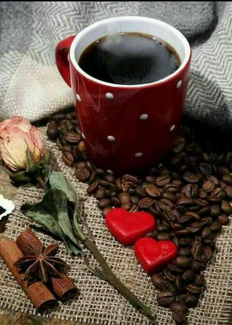 Coffee :)(:
