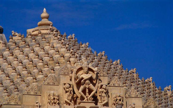 Gujarat Travel Guide