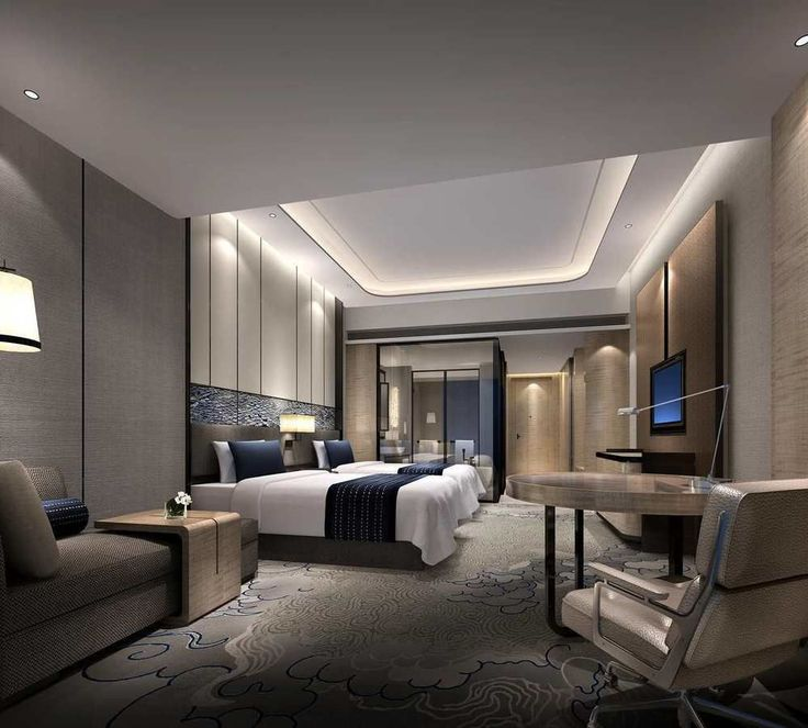 DoubleTree by Hilton Hotel Anshun - Google Search