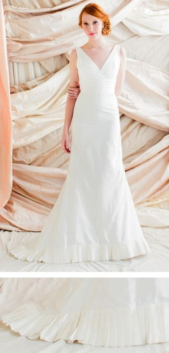 1-lula-kate-wedding-dresses-wedding-gowns-0327