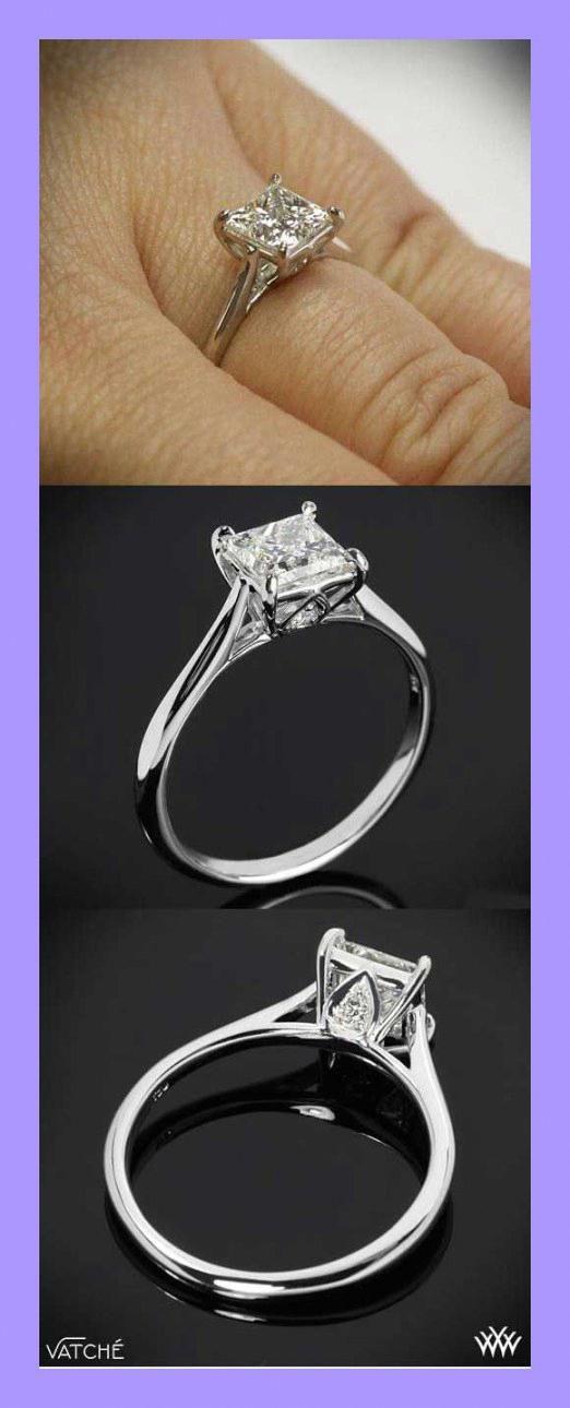 Best Quality Weddingrings Ring 4359120631
