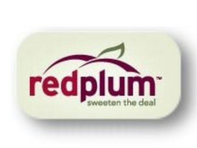 RedPlum Canadian Insert Coupons For The Week Of October 8 2017 – Canadian Savings Group