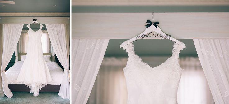 Kurrajong Wedding Photographer - Glenda & Josh-16