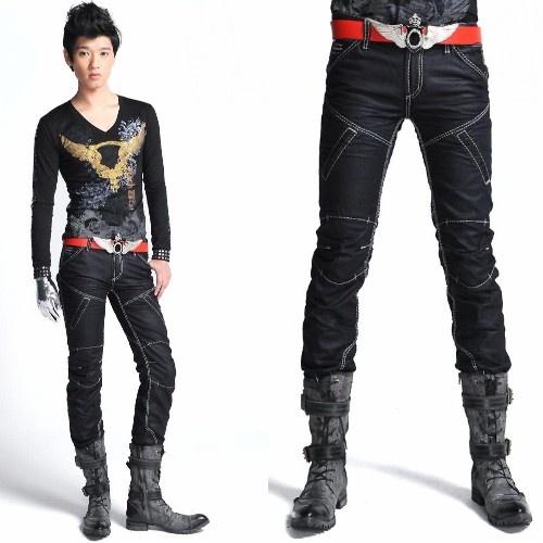 punk rock clothing guys wwwimgkidcom the image kid