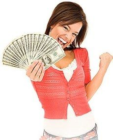 Payday loans casa grande az photo 7