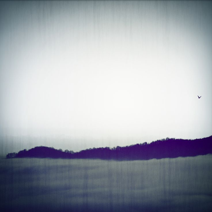 CIELI In un angolo, racchiuso tra una serie di cieli, ognuno,  in modo ignaro, segmento celeste di vari respiri, ingoio molliche di quotidiano, Io, per possederti, dentro, ferma.  E ce ne stavamo sulla linea dell'acqua.   http://paralleluniverseinpolaroid.wordpress.com