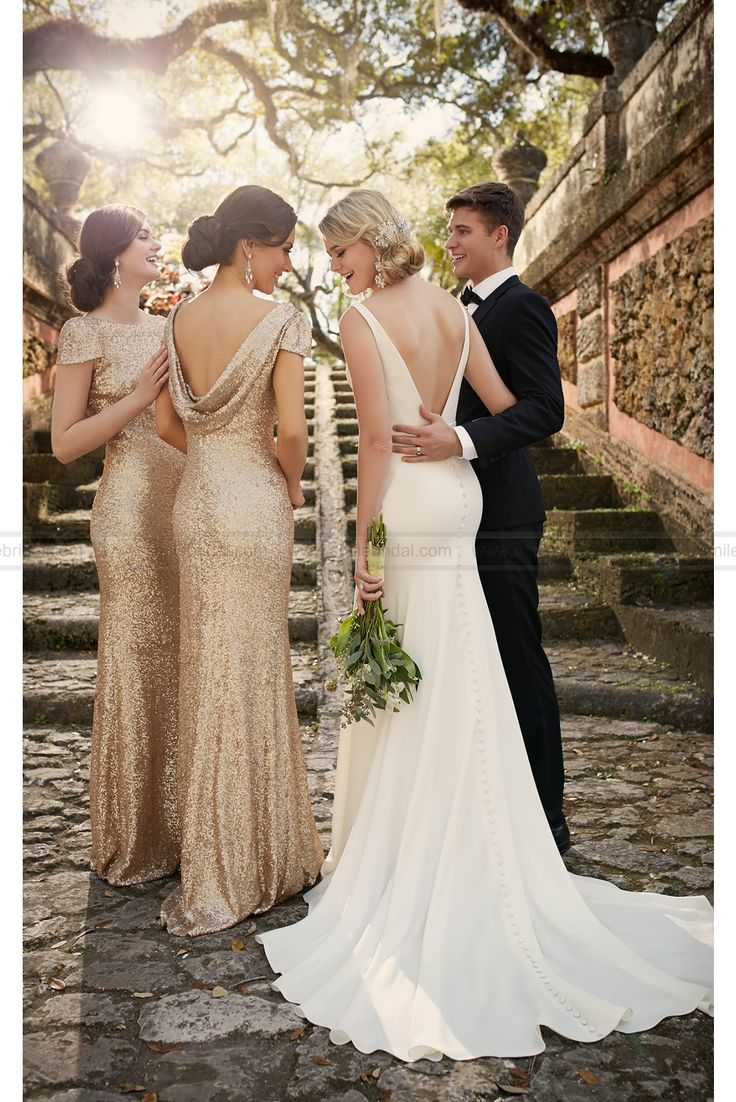 63 best essense of australia images on pinterest wedding