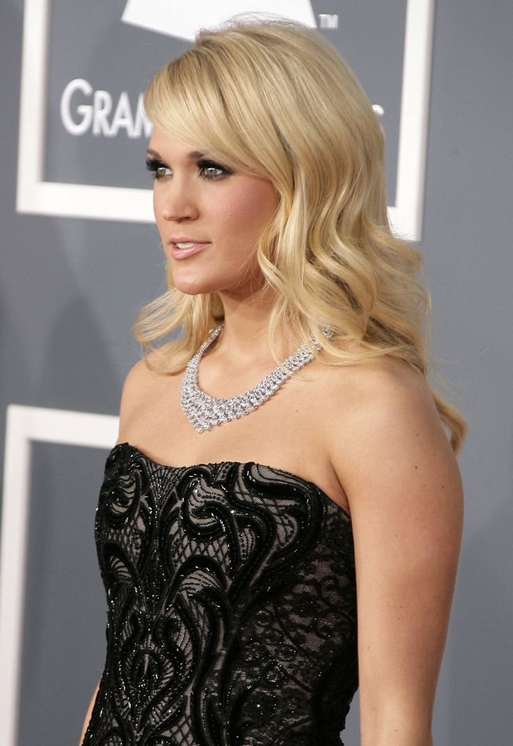 25 best ideas about carrie underwood tattoo on pinterest