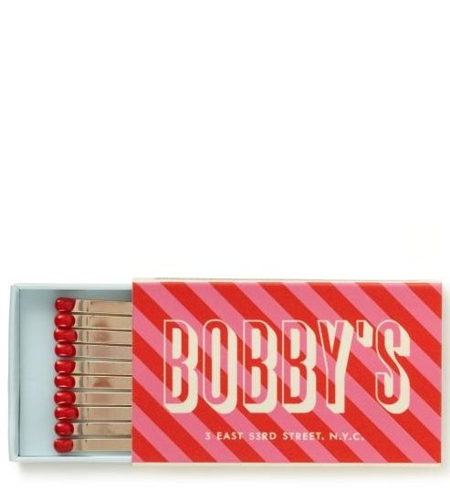 Bobby Pins | Kate Spade