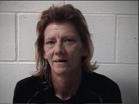 Inmate Roster - Scott County Sheriff - Scottsburg, IN