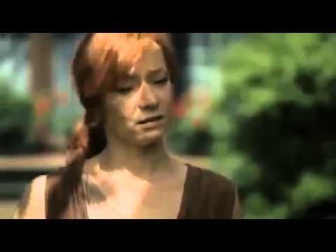 Miłość albo śmierć cały film 2014 Lektor PL - filmy akcji