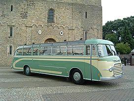 Zuid Nederland Reizen Touringcar reizen dagtochten verhuur en verkoop bussen en onderdelen