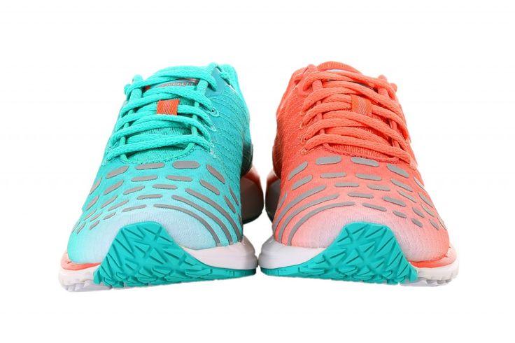 Яркий выход в лето: кроссовки для уличной моды Кроссовки всегда были и будут универсальной обувью. Сегодня мы расскажем о самых ярких, стильных, отвечающих современным тенденциям моделям, которые помогут сполна насладиться любимым летним сезоном! http://kickymag.ru/trends/yarkij-vyxod-v-leto-krossovki-dlya-ulichnoj-mody/