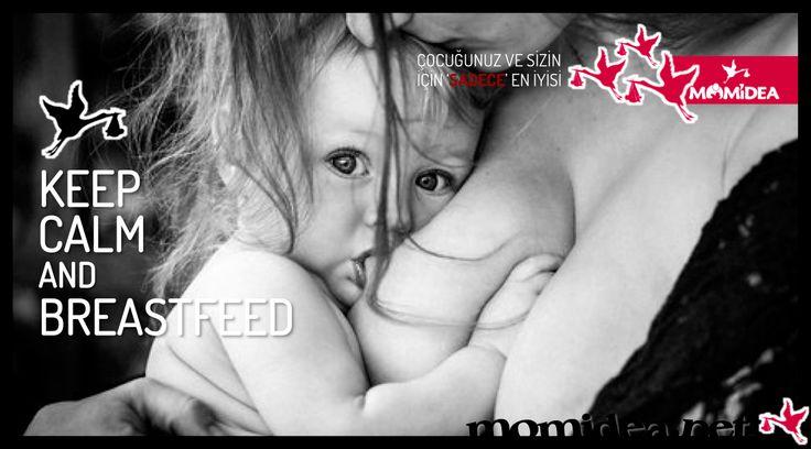 EMZİRME HAFTASI KUTLU OLSUN I MOMIDEA #emzirmehaftasi #ekim #emzirmehaftasikutluolsun #emzirmehikayeleri #emzirmekguzeldir #annesütü #breastfeeding #breastfeedingweek #breastfeedingweek2015 #peacelovebreastfeeding #breastisthebest #eniyisi #iyioliyişeyleryap #momidea