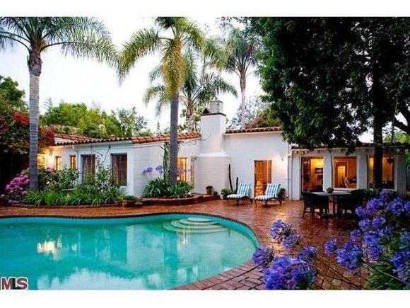 Marilyn House 11 best marilyn monroe house images on pinterest | marilyn monroe
