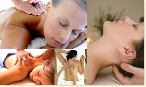 Own pampering has lots of strain relieving benefits and so home spa massage therapy treatment is a superb technique to include it as part of lower strain life style.