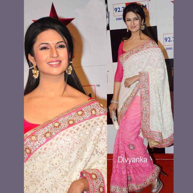 Georgette Indian Partywear Bollywood Replica Saris