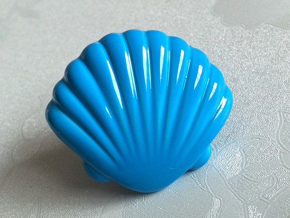 $55.10 (Buy here: https://alitems.com/g/1e8d114494ebda23ff8b16525dc3e8/?i=5&ulp=https%3A%2F%2Fwww.aliexpress.com%2Fitem%2FDrawer-Knobs-Shell-Dresser-Knob-Pull-Handles-Blue-Nautical-Kitchen-Furniture-Cabinet-Door-Knob-Pulls-Handles%2F32497897020.html ) Drawer Knobs Shell Dresser Knob Pull Handles Blue Nautical Kitchen Furniture Cabinet Door Knob Pulls Handles Decorative Hardware for just $55.10
