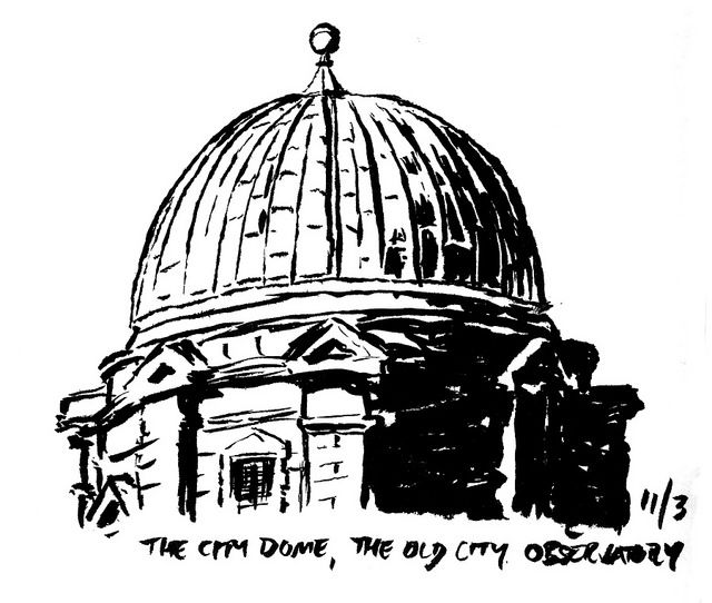 City Dome | Flickr - Photo Sharing!