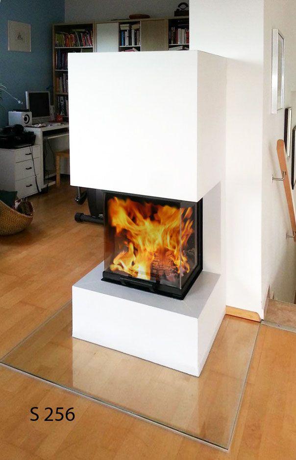 Mejores 58 im genes de fireplaces wood stoves en - Estufas de lena modernas ...