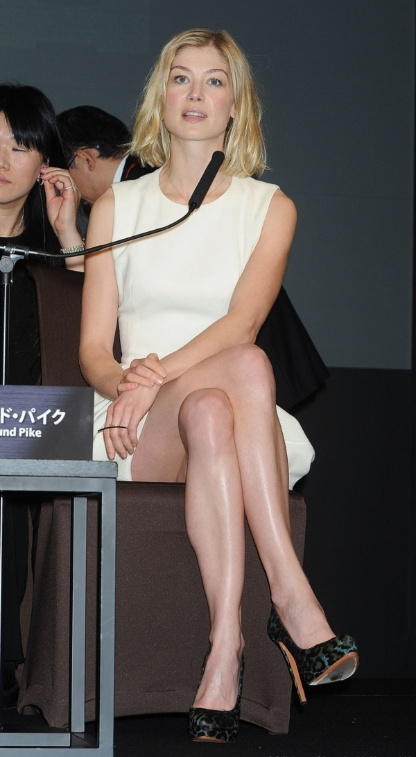 590 best images about Celebrity Legs on Pinterest ...