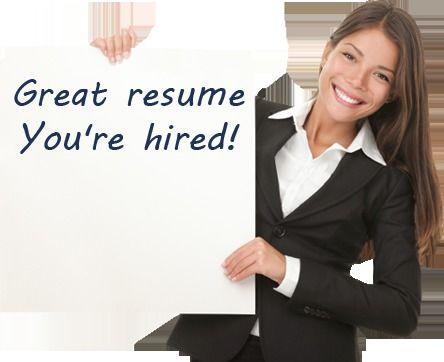Best 25+ Free cv builder ideas only on Pinterest Resume builder - fix my resume free