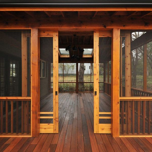 Craftsman Style Homes Exterior Ideas 5 Porch Design Screened Porch Designs Craftsman Style Homes