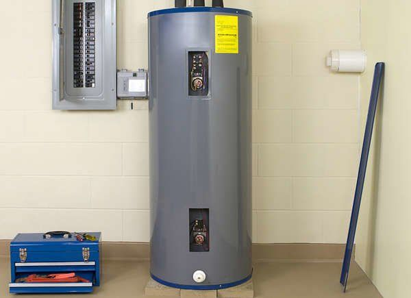 15 Problems Hard Water Can Cause With Images Water Heater Repair Water Heater Maintenance Water Heater Installation