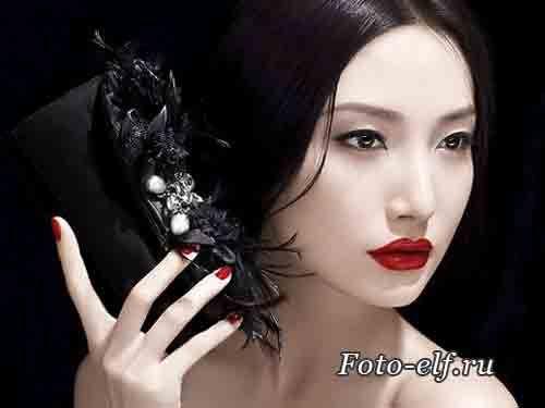 Уход за кожей лица: Красота по-японски