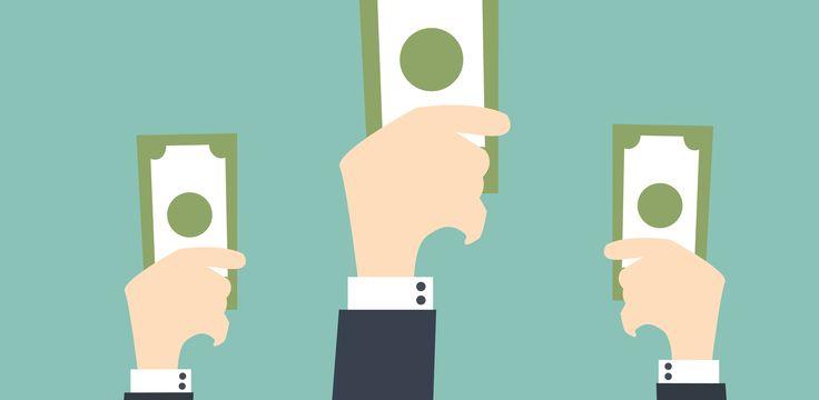cca letter template - 21 best online fundraising tips images on pinterest