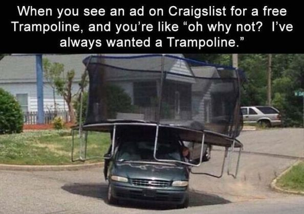 60 Funny Pictures For Today (#144)