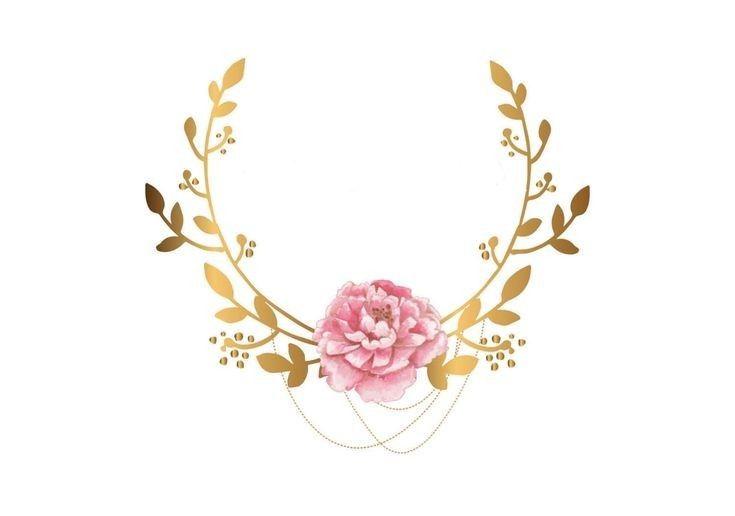 Pin De Candela Em Design Molduras Para Convites De Casamento Convite Para Celula Molduras Para Fotos Montagens