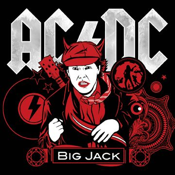 320 best acdc images on pinterest ac dc rock bands and