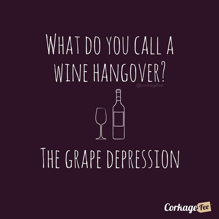 When you're recovering from #WineWednesday on Thursday morning...