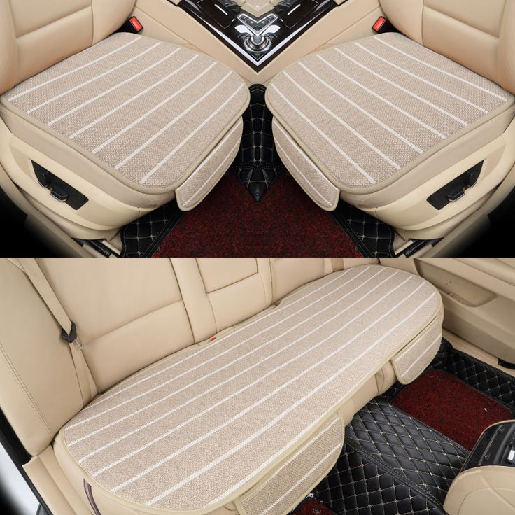 Car seat cover seat covers forLand Rover Range Rover sport Evoque 2017 2016 2015 2013 2012 2011cushion universal accessories