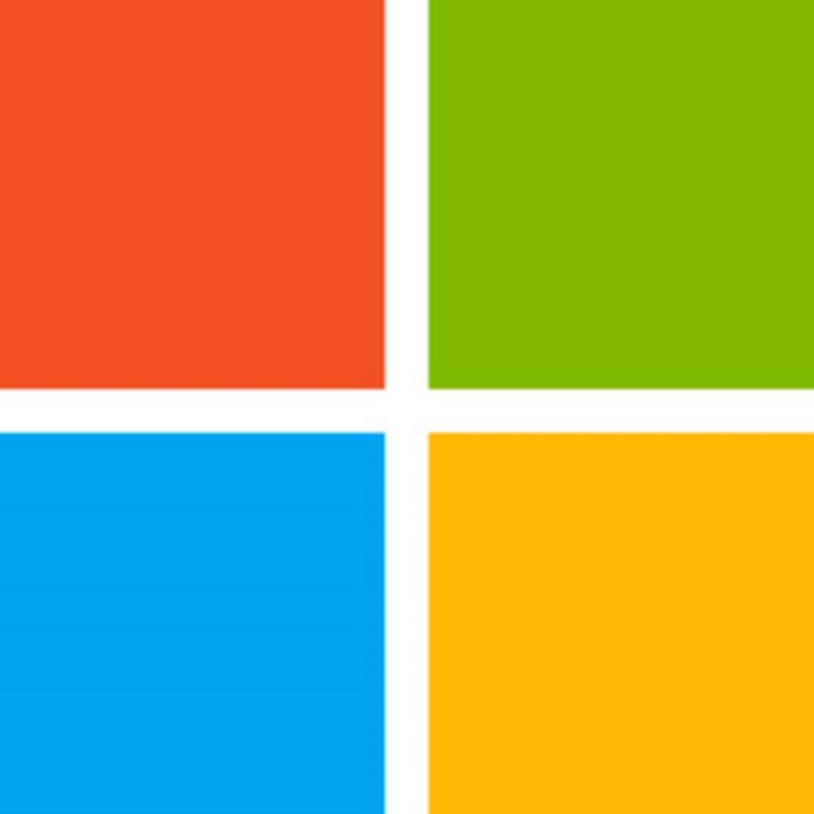 Helping global marketers and agencies tell their brand stories at http://Advertising.Microsoft.com
