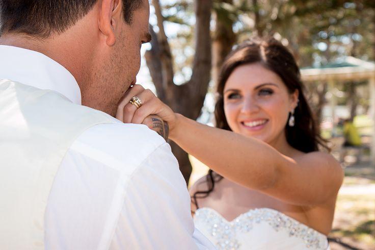 Tapestry-Weddings