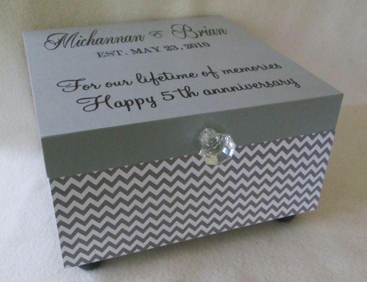 Best 25+ Large keepsake box ideas on Pinterest   Christmas gift 3d ...