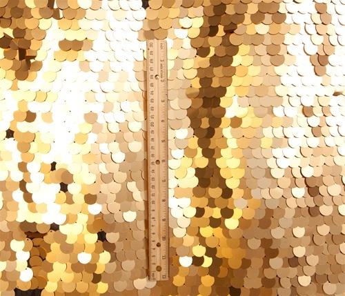 124 Best Sequins Images On Pinterest Sequin Fabric