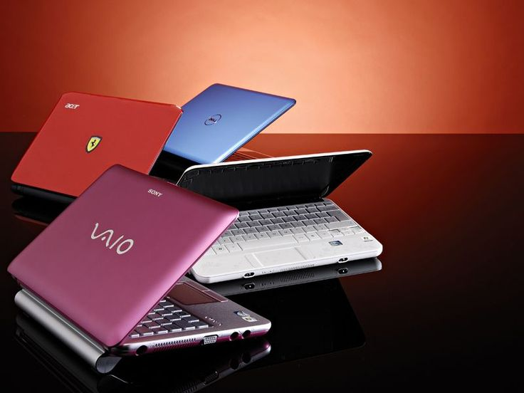 How to dual-boot your netbook or laptop | Install Linux and Windows to get the best of both worlds Buying advice from the leading technology site