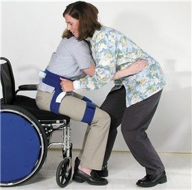 13 Best Body Mechanics For The Cna Or Caregiver Images On