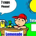 Educational Math Games Online