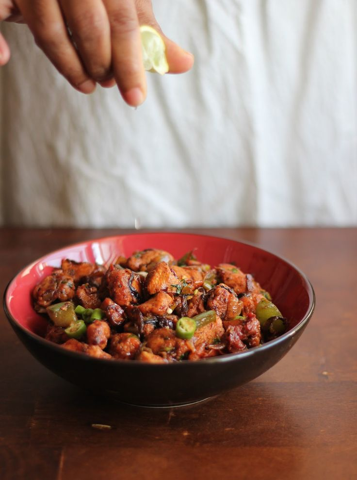 1000+ images about Next on the list on Pinterest | Beef, Chinese Curry ...