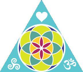 Espaço de Terapias, Hospedagem e Retiros para equilíbrio do corpo, mente e alma. Clínica Holística, Escola de Terapias, Saúde e Medicina Holística, Terapias Holísticas, Retiros para Autoconhecimento, Despertar da Consciência e Resgate da Essência.