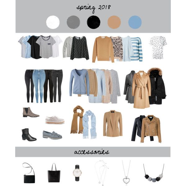 A fashion look from January 2018 featuring Victoria Beckham sweaters, Noted* cardigans and Acne Studios cardigans. Browse and shop related looks.