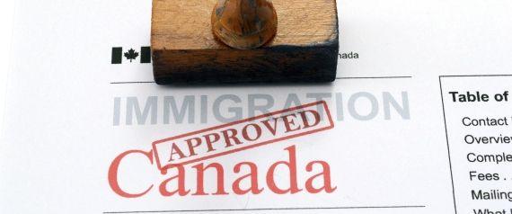 canadian style: أهم المستندات التي يحتاجها المهاجر إلى كندا