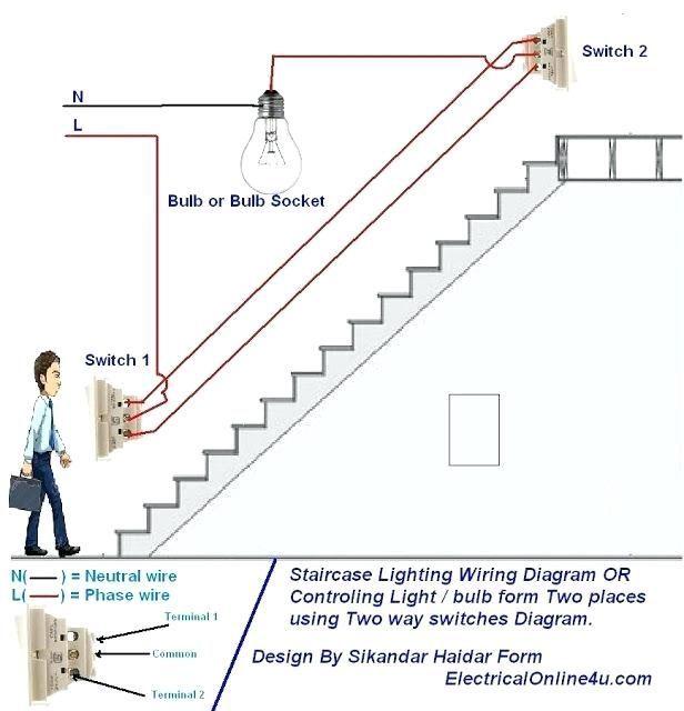 Pin By Devrim Artur On Electronics In 2020 Home Electrical Wiring Diy Electrical Electrical Wiring